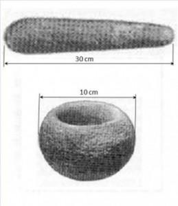 Sekil-13
